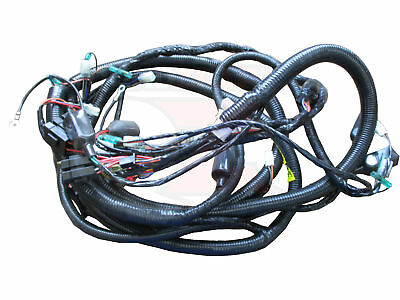 Stupendous Quadzilla Wiring Diagram Basic Electronics Wiring Diagram Wiring Cloud Rectuggs Outletorg