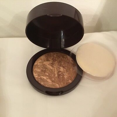 Laura Geller Beauty Baked Body Frosting Face & Body Glow - 20g - Hawaiian Glow