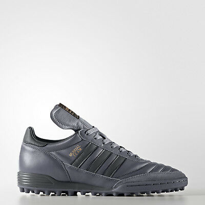 adidas Mundial Team TF Clear Grey LIMITED EDITION