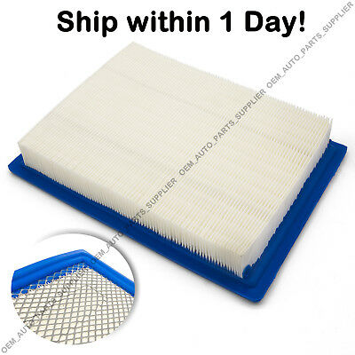 OEM Air Filter 7081706 Cleaner Box Stock Ranger 900 XP RZR 570 Crew Fits Polaris