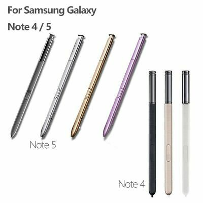 USA Stylus S Pen For Samsung Galaxy Note 8 AT&T Verizon Sprint T-Mobile OEM