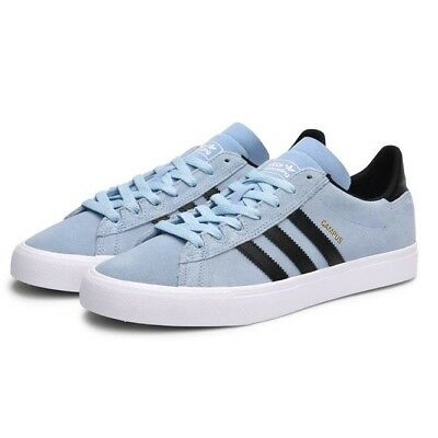 adidas campus and gazelle difference