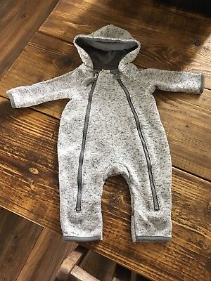baby overall 50