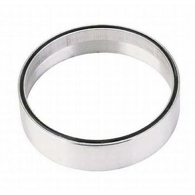 air cleaner /filter 1/2 inch spacer