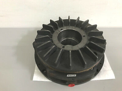 New Horton 824200 T-800 QD Type Shaft Mounted Friction Brake  Air Champ  Nexen