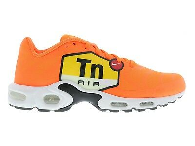 best service 5f815 2d342 Nike Air Max Grande NS GPX TUNED AIR Course Hommes Baskets NEUF série