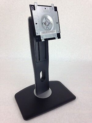 "Dell 19/"" LCD Monitor Base stand Tilt//Swivel P2312Ht P2012Ht P2213t P1913t"