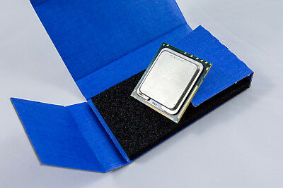 Intel i7-990 Extreme Edition Prozessor (12 MB Cache, 3,46 GHz, 6.40 GT/s)