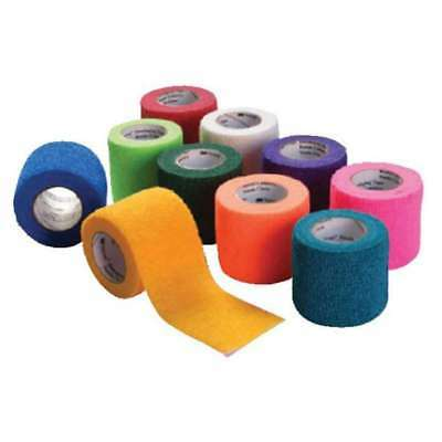 "3M Vetrapâ""¢ Small Animal Cohesive Bandage"