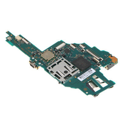 Motherboard Motherboard PCB Board Repair Part for Sony PSP 3000 Game Console