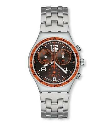 Swatch YCS537G VItal Spark Genuine NEW