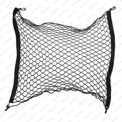 HYUNDAI Genuine 85790-2E000 Luggage Net Assembly