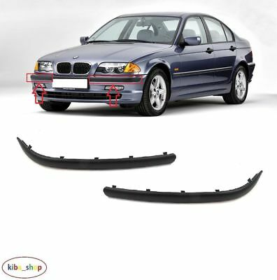 2x REAR BRAKE CALIPER SLIDER PIN KITS BCF1306AFX2 BMW 7 SERIES E32 1986-1994