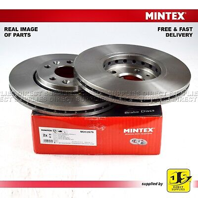 Mintex Front Brake Pad Accessory Fitting Kit MBA1281