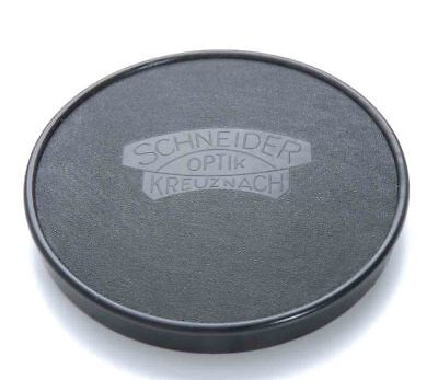 SCHNEIDER OPTIK KREUZNACH 57mm 4x5 Lens Cap SN223/26.1 Photo Camera Accessories