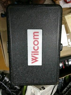 Wilcom FS8513 Fibre Source/Optical light Source