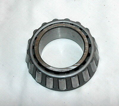 "3780 Tapered Roller Bearing cone only no race  2"" bore"