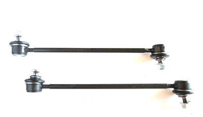 Toyota Celica 2000-2005 Sway Bar Link Front Right & Left 2Pcs Kit