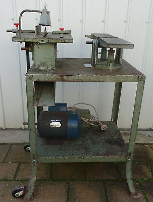 Tablesaw and plane woodworking