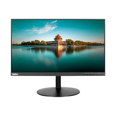 Lenovo ThinkVision T22i Monitor 61A9MAR1US Monitor