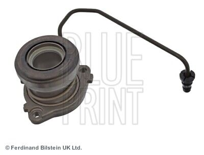Blue Print CSC Concentric Slave Cylinder ADG03668 - BRAND NEW - 5 YEAR WARRANTY