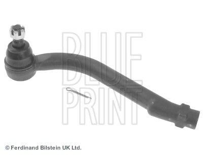 Blue Print Track Tie Rod End ADG087152 - BRAND NEW - GENUINE - 5 YEAR WARRANTY