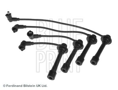 Blue Print Ignition Coil HT Lead Set ADM51612 - BRAND NEW - 5 YEAR WARRANTY