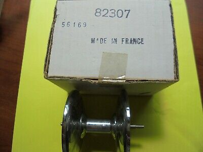 FRENCH MITCHELL 604//624 CONVENTIONAL SPOOL