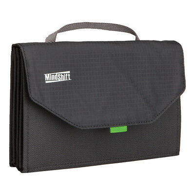 MindShift Gear Filter Hive Mini Filter Pouch