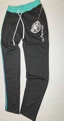 Billionaire Boys Club Change Up Pant in Black NWT MSRP$149