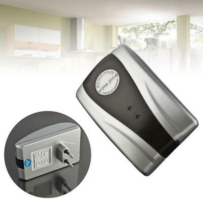 Pro Power Electricity Save Saving Energy Saver Box Save 30% Device 15KW EU Plug