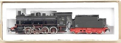 PIKO HO Scale DR German  Locomotive 55 3784
