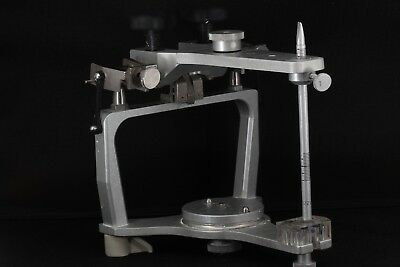 Whipmix 2240 Articulator and Facebow