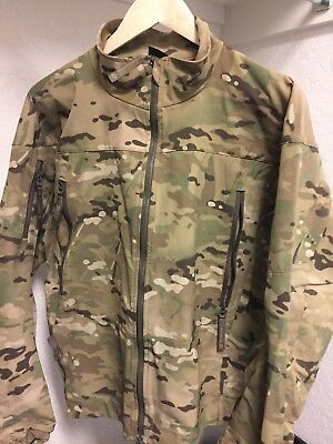 Propper Adventure Tech Softshell Pants And Jacket Multicam