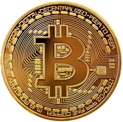 ethcoin mining virtual currency investment bitcoin