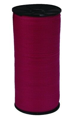 Legal Tape 6Mm X 500M - Pink(Each)