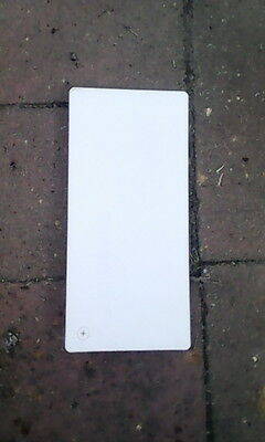 Fisher and paykel washing machine Front Panel