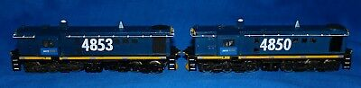 2x-Pacific-National-HO-scale-powerline-trax-48s