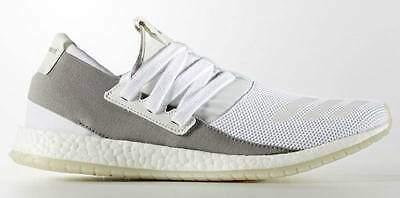 Adidas Pure Boost R  Men's Runners-Popular Model!- Size:11.5 Usa.new!!