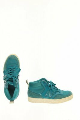 SNEAKERS di New Balance TG UK 8 de 41.5 BLU Donna c05669f