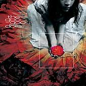 Gutterflower by Goo Goo Dolls (CD, Apr-2002, Warner Bros.) NEW