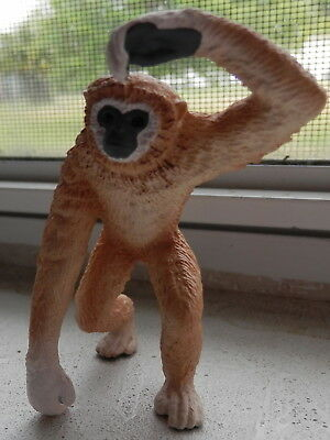 Schleich Adult Gibbon