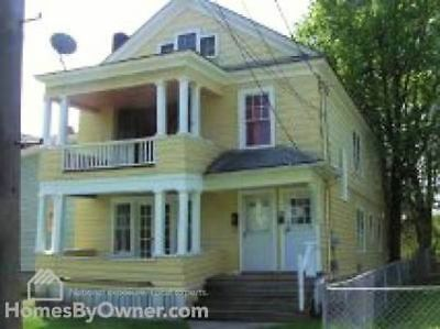 2 Family Colonial Will Consider Owner Financing Syracuse Ny No Reserve