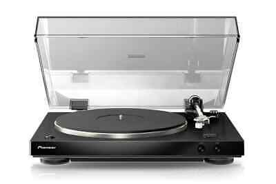 Pioneer Audiophile Stereo Turntable (PL30)