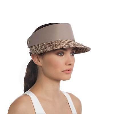 f03185fb2e8 ERIC JAVITS FASHION Designer Women s Headwear Hat -Squishee®Cannes ...