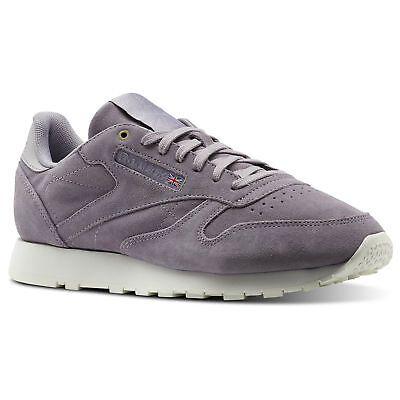 Reebok Men's Classic Leather MCC Shoes