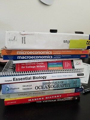 Essentials of oceanography 11th intl edition 2890 picclick essentials of oceanography 11th edition paperback 2013 fandeluxe Image collections
