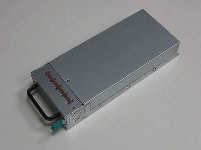 Intel MFSYS25 Blank Power Supply Fan Module D91250-004 - Rechnung inkl. 19% MwSt