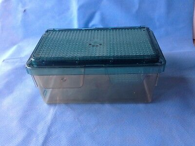 Lab Products Inc. Super mouse 750 ventilated Mice Rat Cage