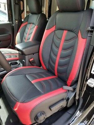 Incredible Mopar 2013 2017 Jeep Wrangler Jk Jku Sahara 4 Door Black Gmtry Best Dining Table And Chair Ideas Images Gmtryco